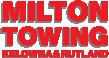 Milton Towing Ltd.